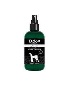 D Dog Lozione Lucidante 250 ml