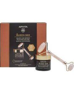 Apivita Pro Queen Bee Rich & Gift/21