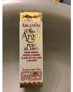 Arganoil Puro 100%