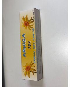 Cutiderm Arnica Gel 50 ml