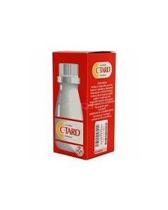 Ctard*60 Cps 500 mg Rilascio Prolungato Flacone