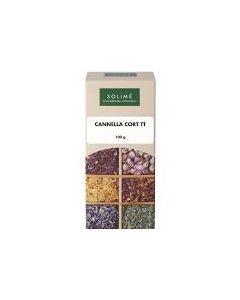 Cannella Cort tt 100g