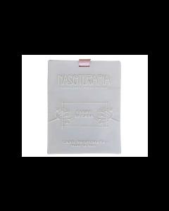 Card Profumata Singola Armonia di Vaniglia e Sale Nasoterapia
