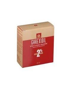 Carexidil*soluz Cutanea Spray 60 ml 2%