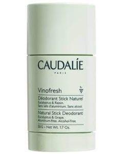 Caudalie Vinofresh Deodorante Stick Naturale 50 g