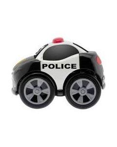 Chicco Gioco Turbo Team Polizia