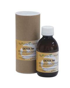 Fee Detox 200 ml