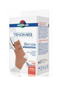 Benda Elastica Master-aid Tendimed 8x4,5