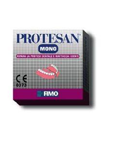 Protesan Mono Kit Protesi Monouso