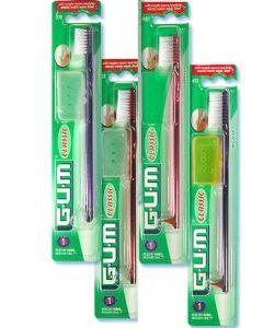 Gum Classic 411 Spaz Morb Reg