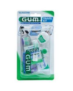 Gum Travel Kit Viaggio