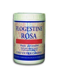 Flogestine Rosa Pasta 1kg