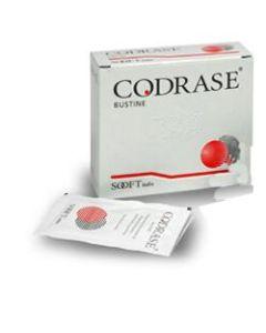 Codrase 20 Bustine