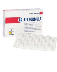 Arfit Formula 60 Compresse