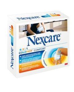 Nexcare Coldhot Comfort Cuscino Terapia Caldo/freddo 10x26,5cm