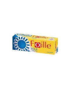 Foille Sole*crema Derm 30 g