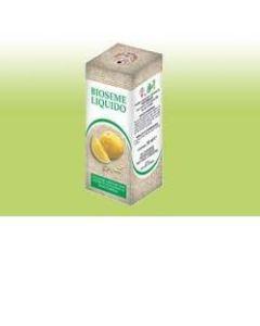 Bioseme Semi Pompelmo Gocce 50 ml
