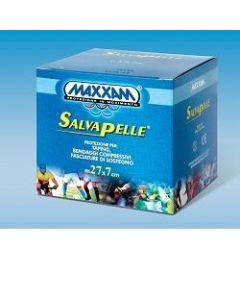 Medicazione Salvapelle in Schiuma di Poliuretano Master-aidsport 7x27