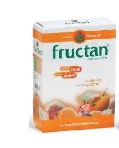 Fructan Polvere 500 g