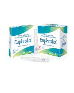 Euphralia*collirio 0,4 ml 10 Contenitori Monodose