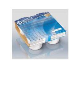 Ensure Plus Creme Vaniglia 4 Coppette da 125 g
