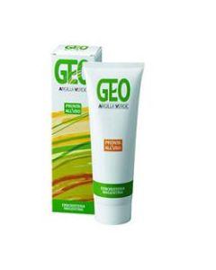 Argilla Verde Geo Pasta 250 ml