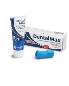Dentalmax Gel Stomatologico 50 ml