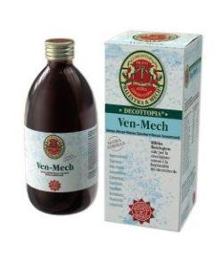 Ven Mech 500 ml