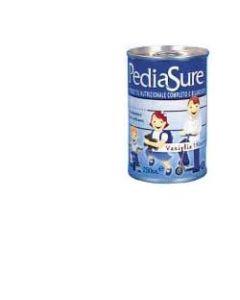 Pediasure Vaniglia 250 ml