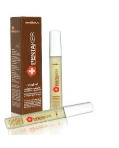 Pentaker Emulsione Unghie 15 ml