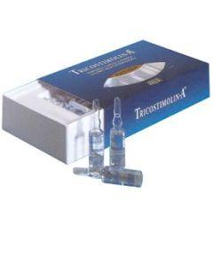 Tricostimolin-a Rinforzante 12 Fiale 7 ml