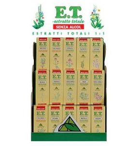 Mirtillo Estratto Titolato 30 ml