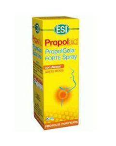 Propolaid Propolgola Spray Forte 20 ml