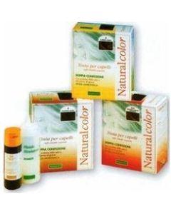 Homocrin Naturalcol 7 Bio