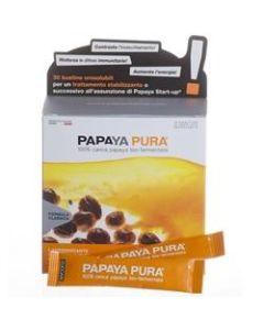 Papaya Pura 30 Bustine 3 g