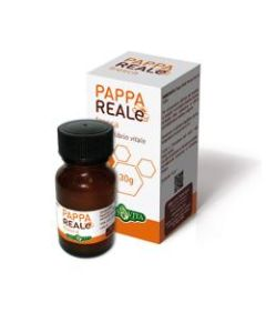 Pappa Reale Fresca 30 g