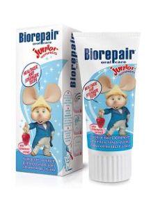 Biorepair Kids 0-6