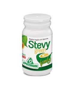 Stevygreen Family 250 g