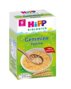 Hipp Bio Hipp Bio Pastina Gemmine 320 g