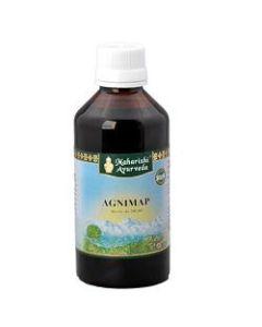 Agnimap 200 ml