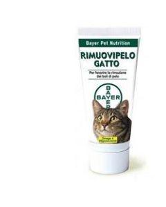 Rimuovipelo Cat Tubetto da 50 g