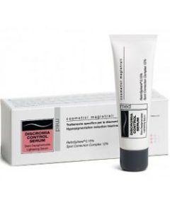 Discromia Control Serum 30 ml