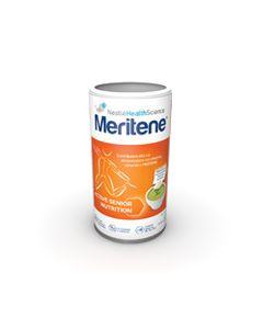 Meritene Neutro 270 g