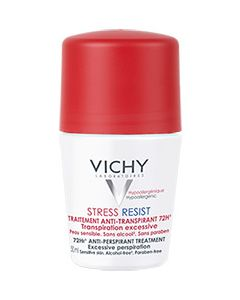 Deodorante Stress Resist Roll-on 50 ml