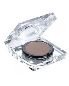 Isadora Eye Focus 38