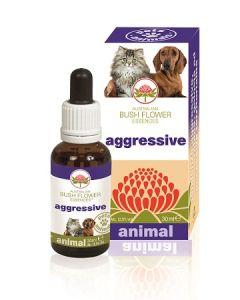 Aggressive 30 ml