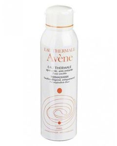 Eau Thermale Avene Spray Acqua Termale 50 ml