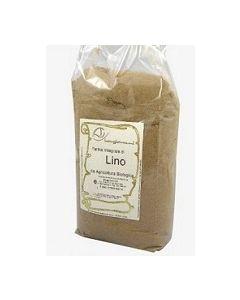 Farina di Lino 200 g