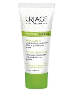 Hyseac 3-regul t 40 ml