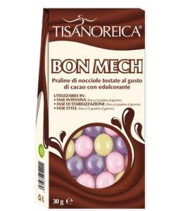 Bon Mech Confetti 30 g